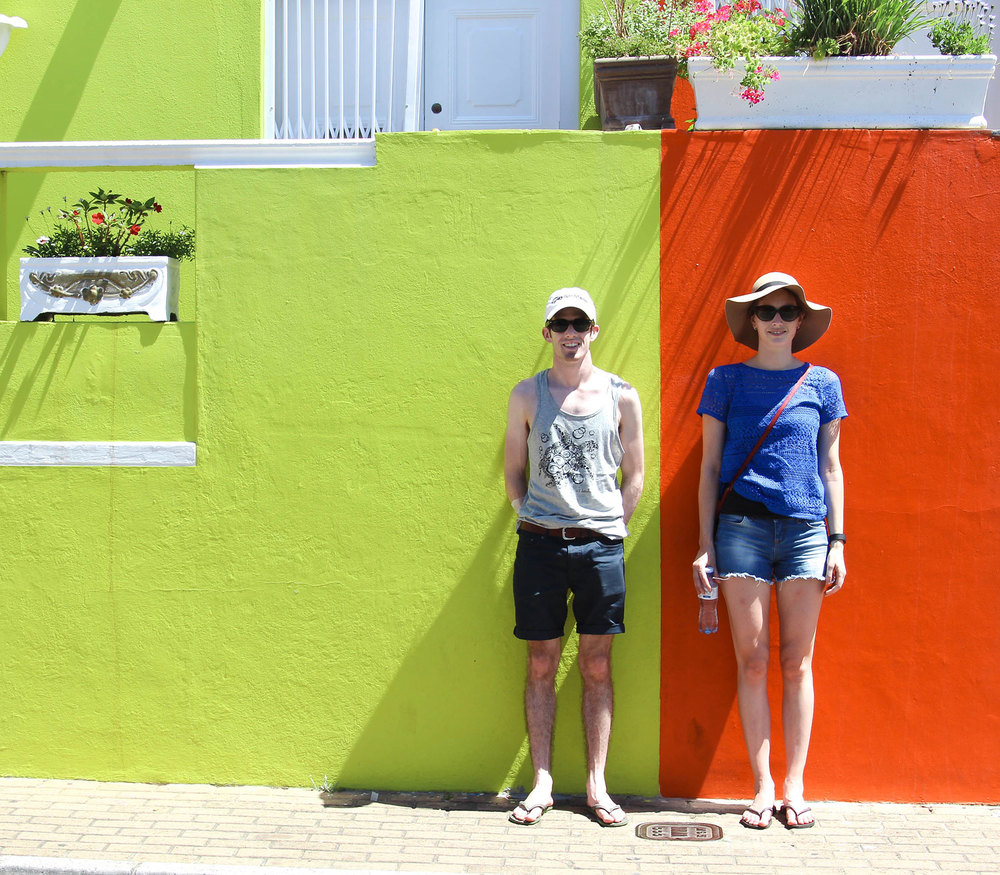 What_to_do_in_Cape_Town_Visiting_the_Bo_Kaap_6.jpg