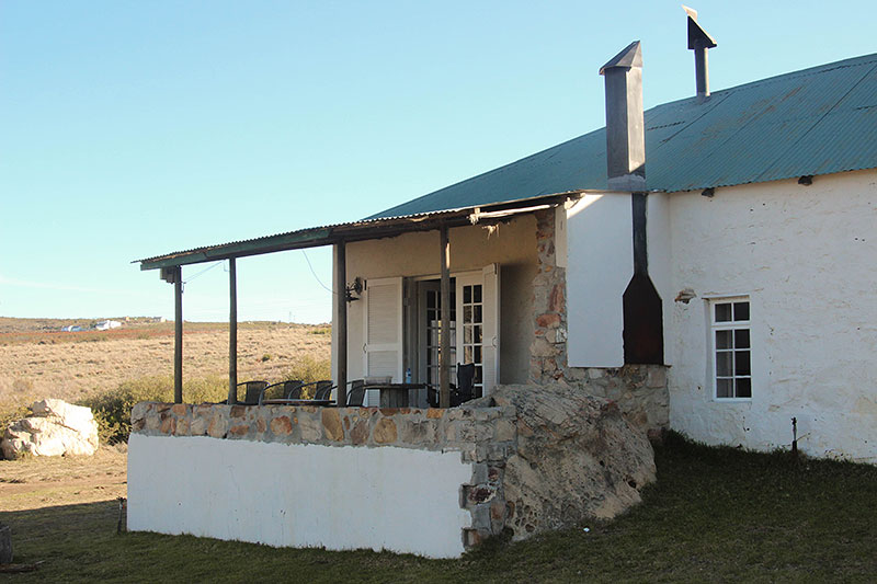 Weekend_Getaways_near_Cape_Town_Groot_Winterhoek_Budget_Affordable_Activities_Porterville_mountains_self_catering.jpg