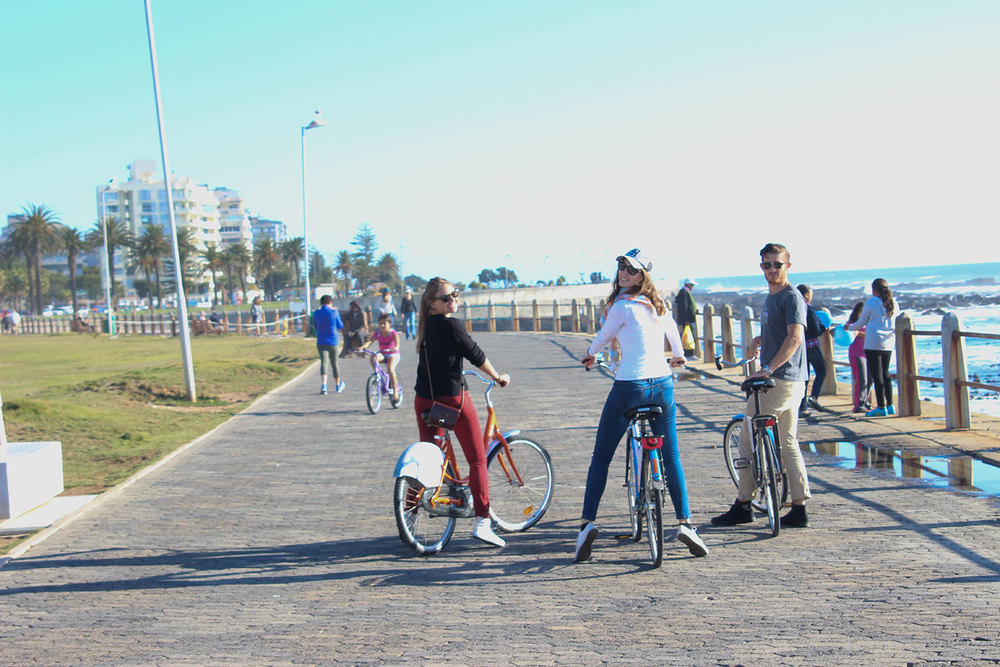 What_to_do_in_Cape_Town_bike_tours_.jpg
