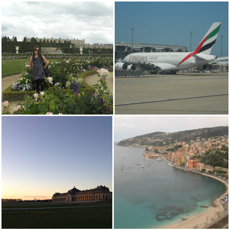The Wanderlust Tag_France_Monacco.jpg