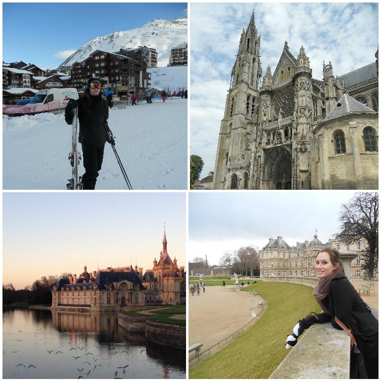 The Wanderlust Tag_France.jpg