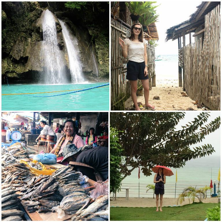 The Wanderlust Tag_Philippines.jpg