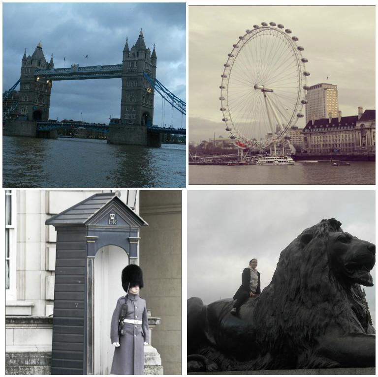 The Wanderlust Tag_UK.jpg