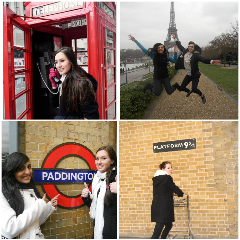 The Wanderlust Tag_London.jpg