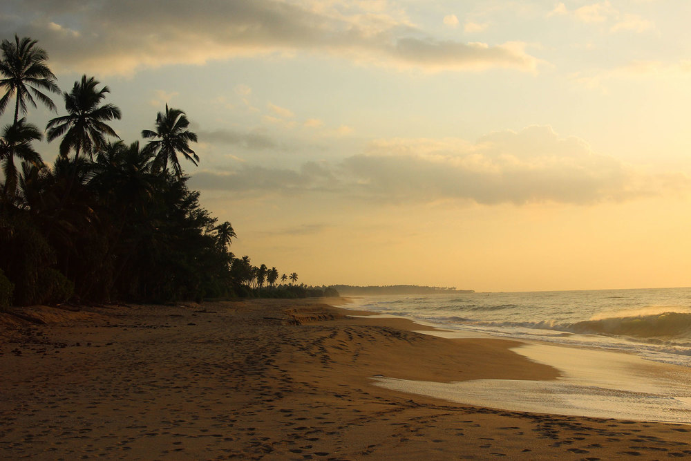 Sri_Lankan_Travel_Guide_Itinerary_Budgeting_Tangalle_New_Year's_Eve_Where_to_stay_Rekwana_Lagoon_beach_2.jpg