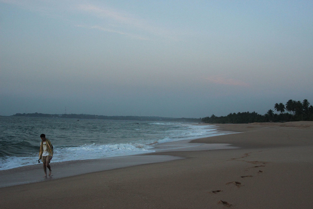 Sri_Lankan_Travel_Guide_Itinerary_Budgeting_Tangalle_New_Year's_Eve_Where_to_stay_Rekwana_Lagoon_beach_12.jpg