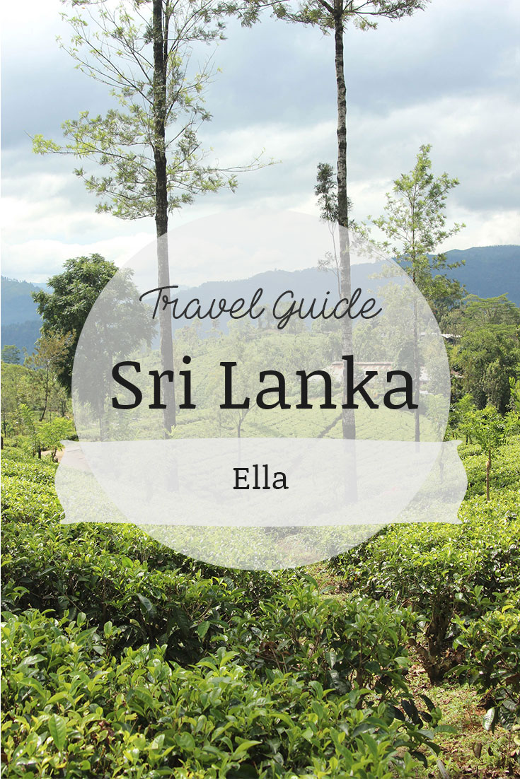 Pinterest-Post-Travel-Guide-Ella.jpg