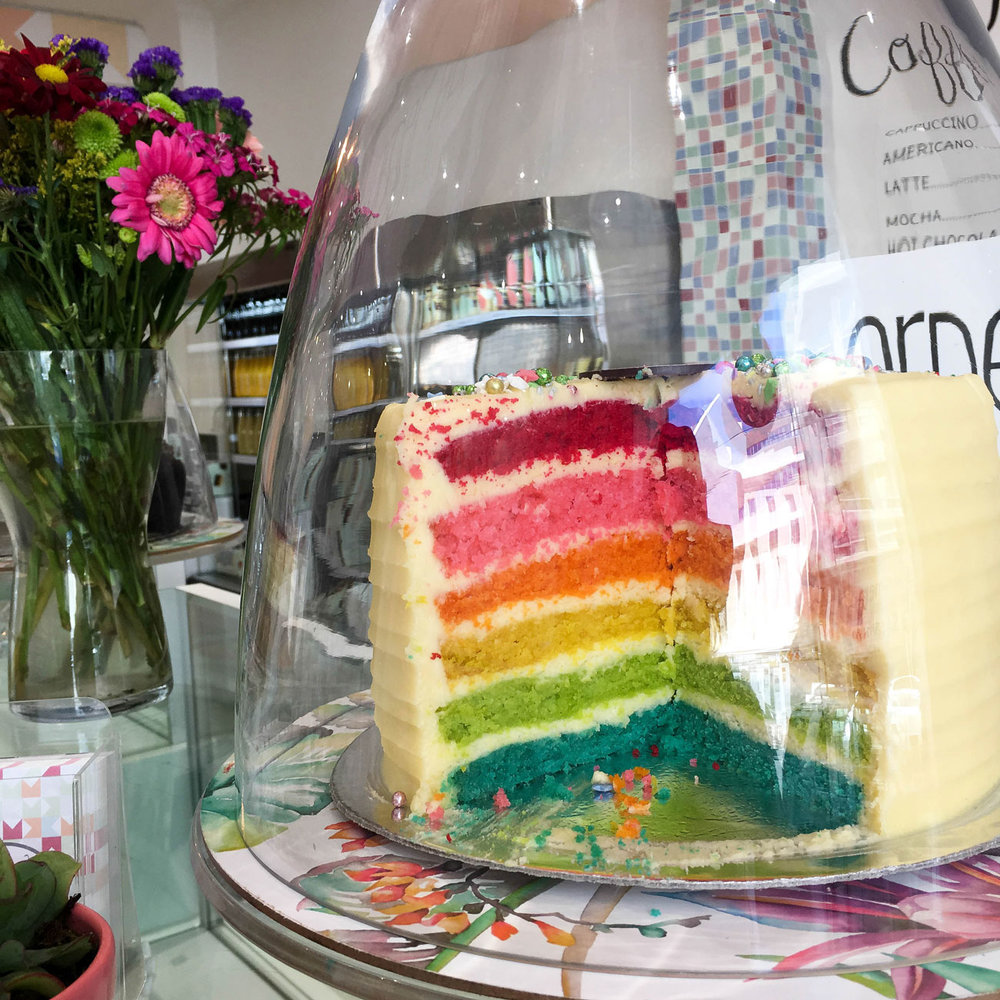 best-cake-cape-town.jpg
