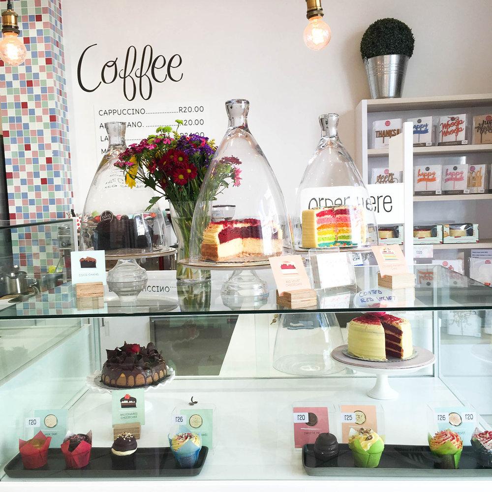 The-Velvet-Cake-Co.jpg
