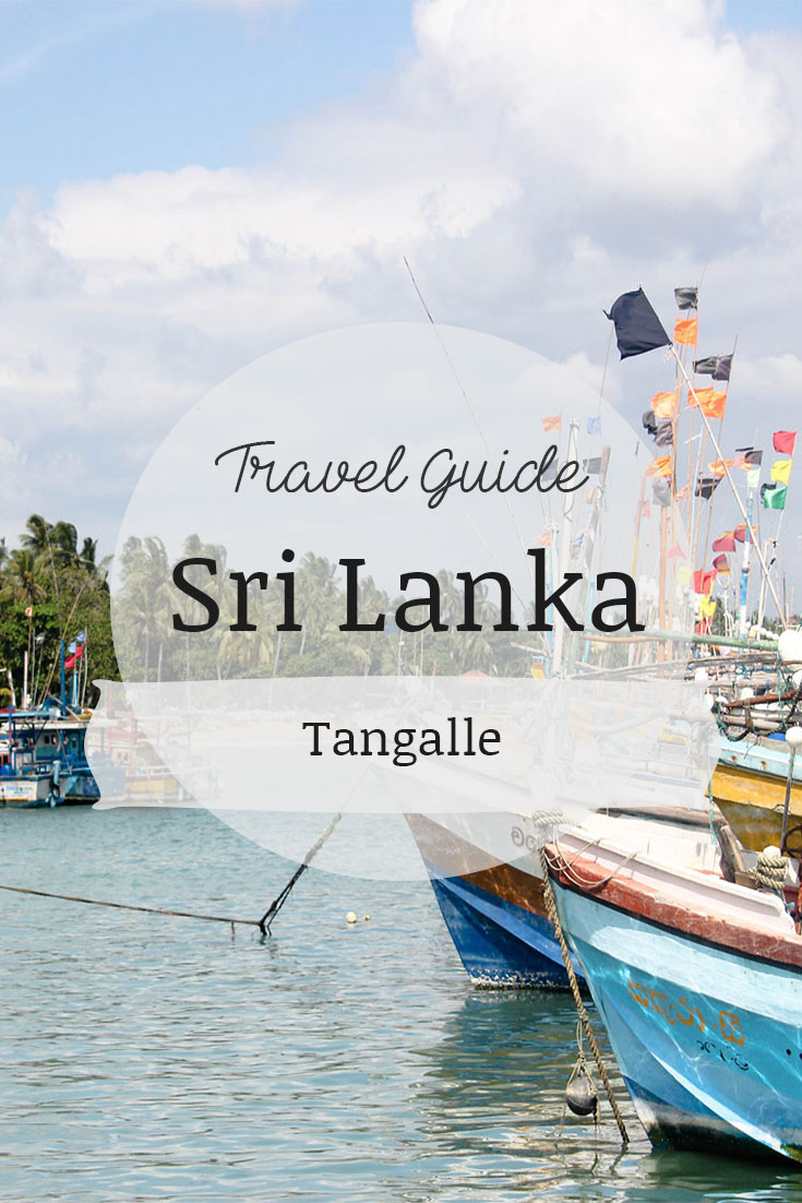 Pinterest-Post-Travel-Guide-Tangalle.jpg