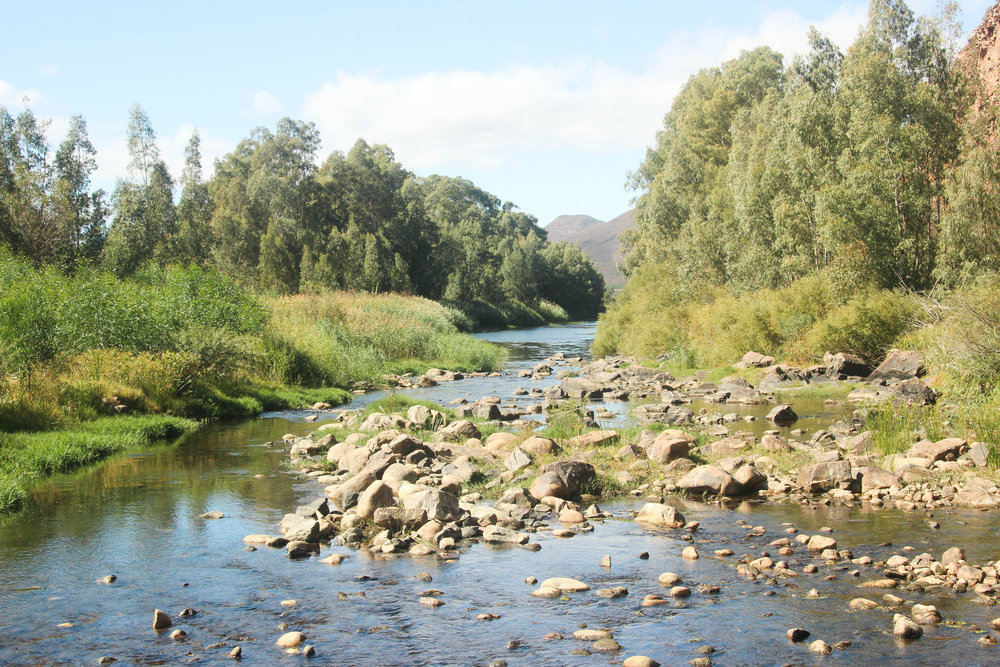 breede_valley.jpg