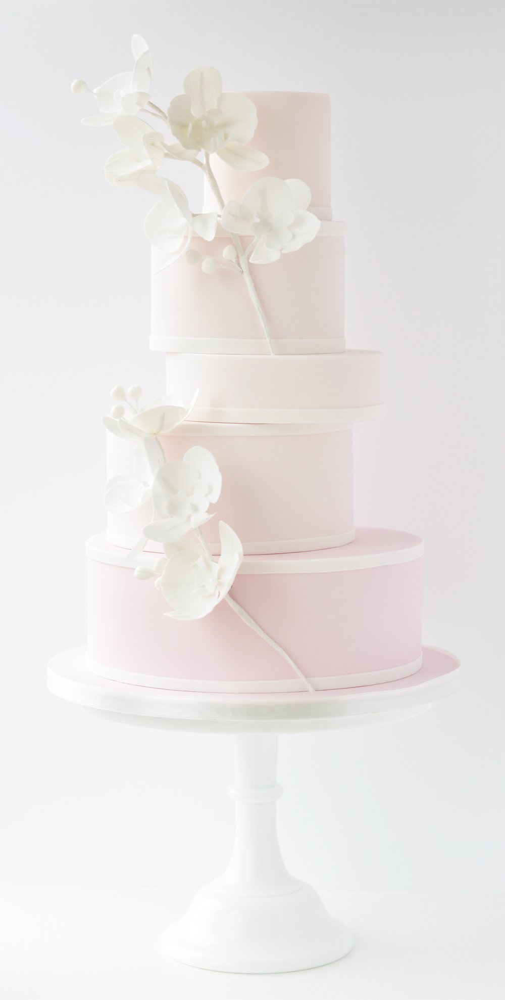 Pink-ombre-orchid-cake.png