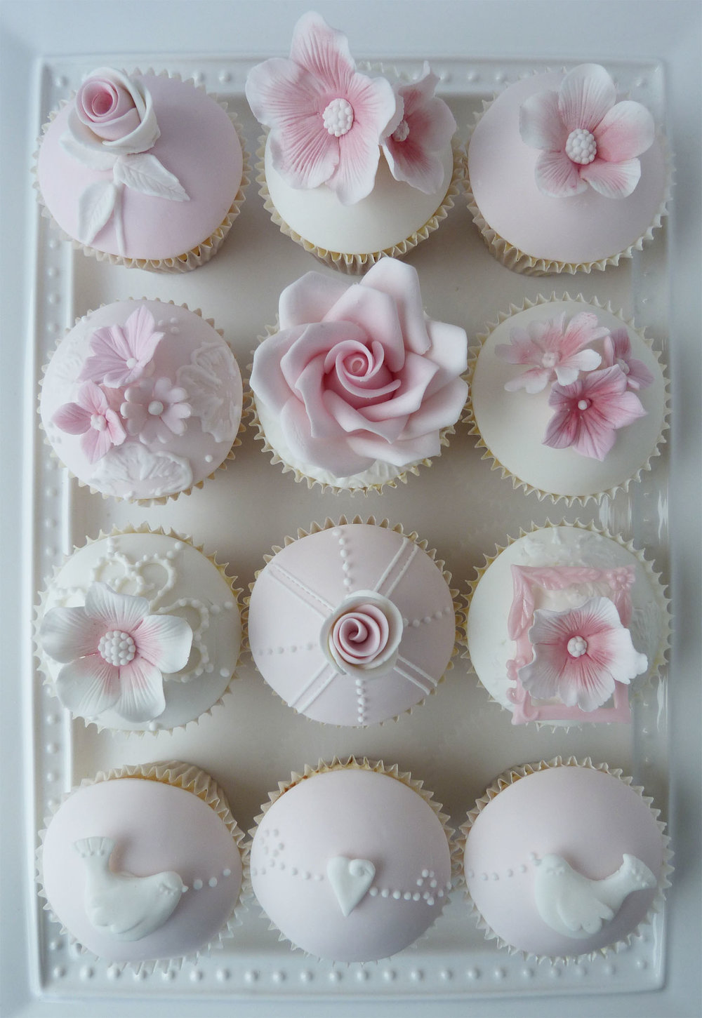Vintage Pastels cupcakes.jpg