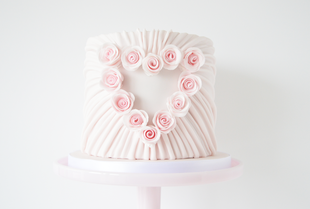 ruched-rose-heart-wedding-cake.png