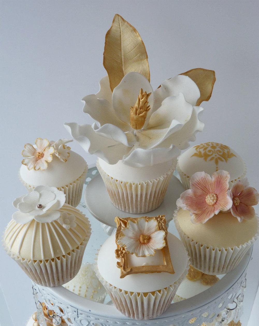 Cupcake Opera.jpg