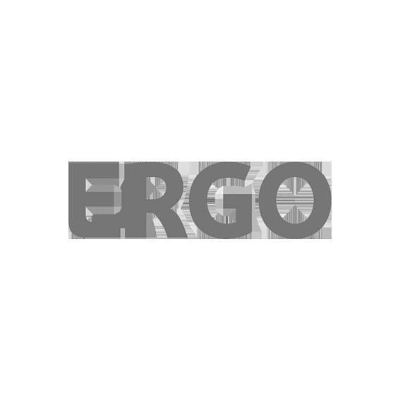ergo.png