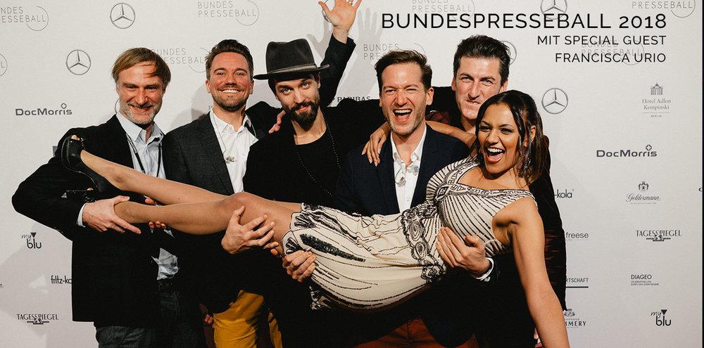 Bundespresseball2018.jpg