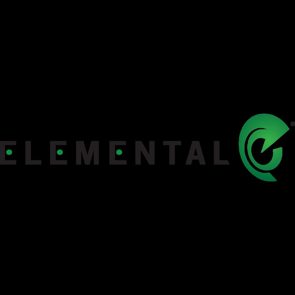 logo-elemental_technologies.png