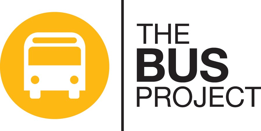 The_Bus_Project_Logo_CMYK.jpg
