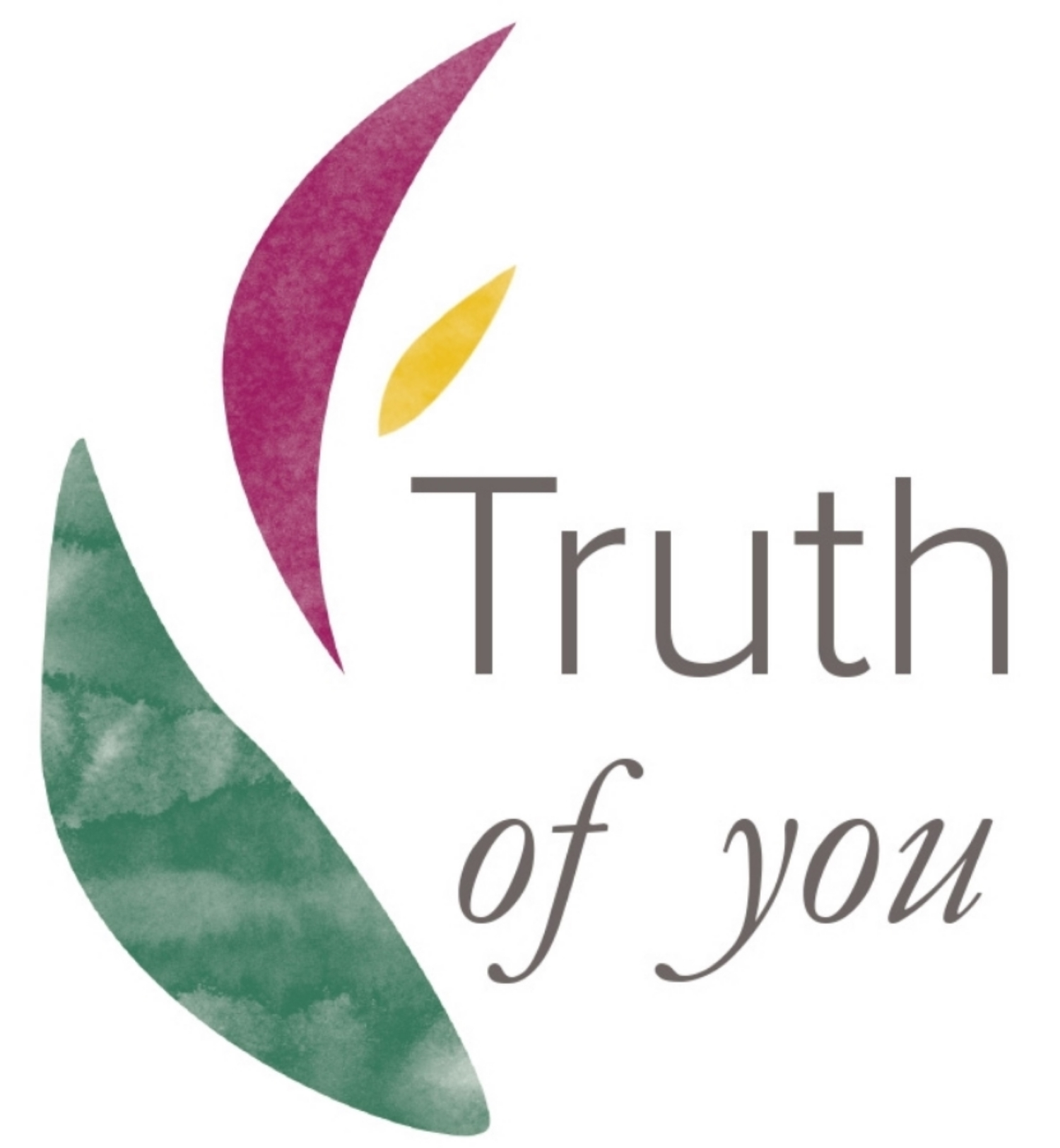 Truth-of-you