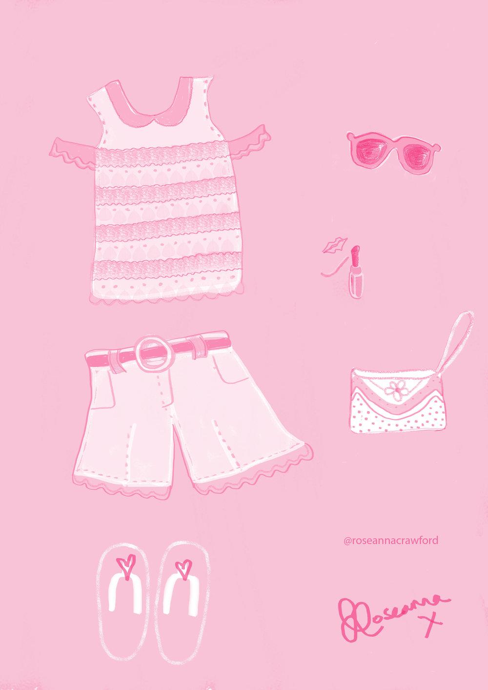 on wednesday we wear pink 2.jpg