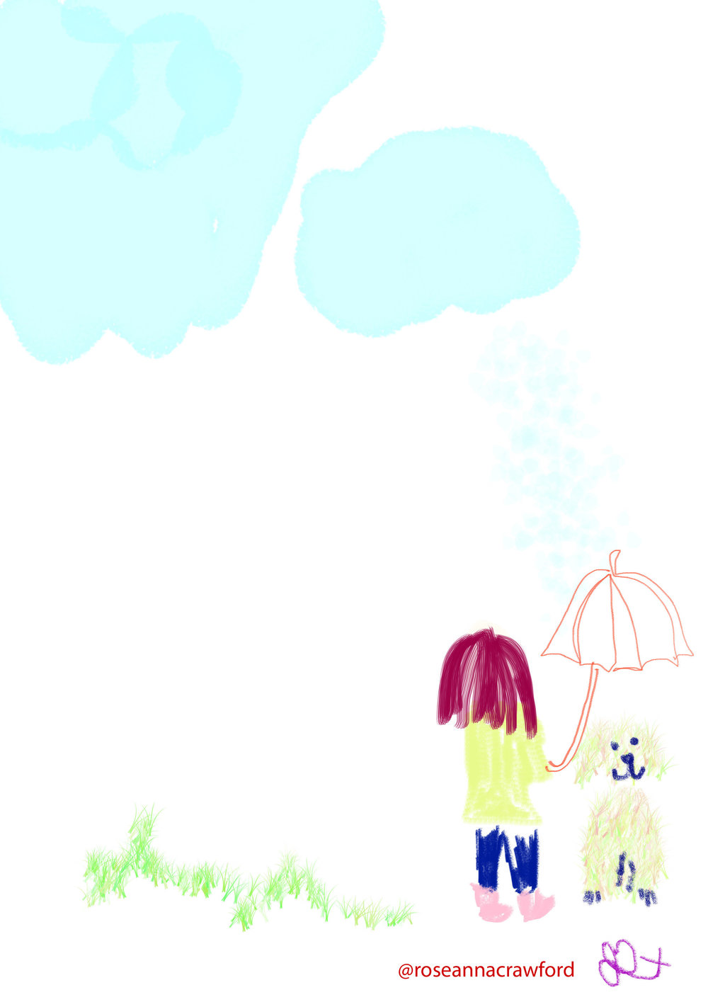 Doggy drawing website.jpg