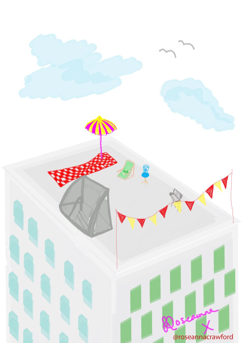 new york roof top party 1.1 website psd.jpg