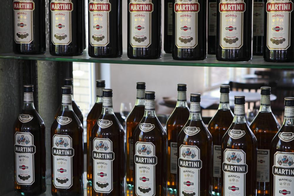 01 martini wall sfeer .jpg