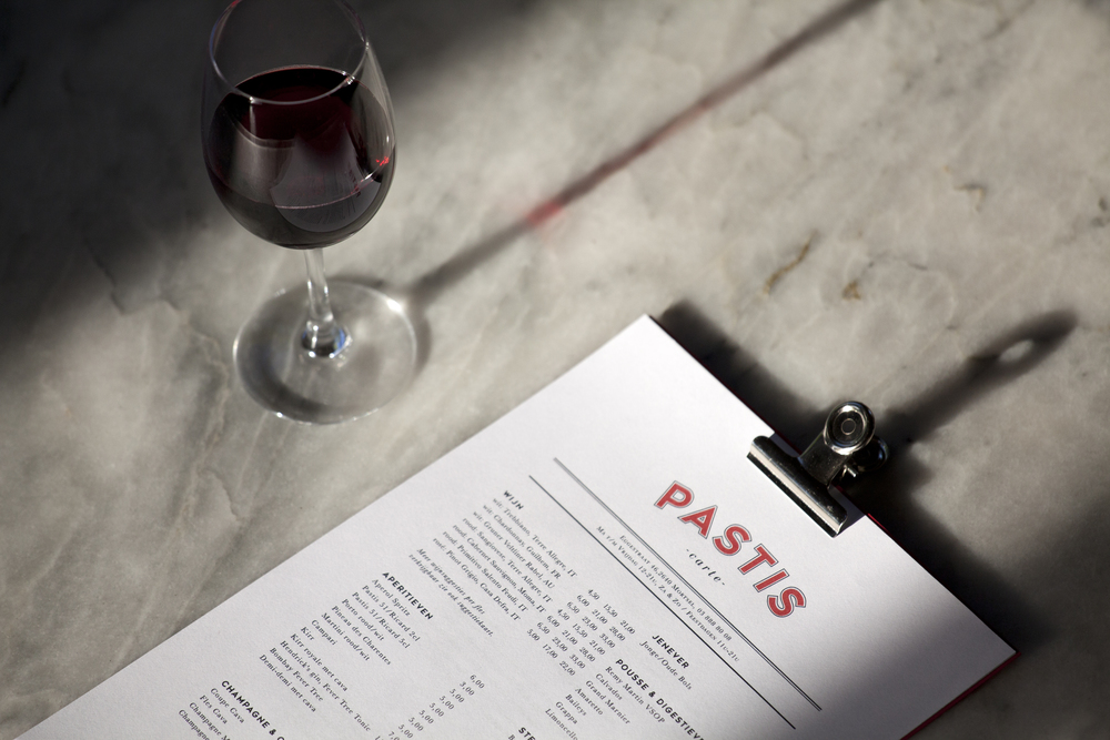 6 Atmo Wine + menu.jpg