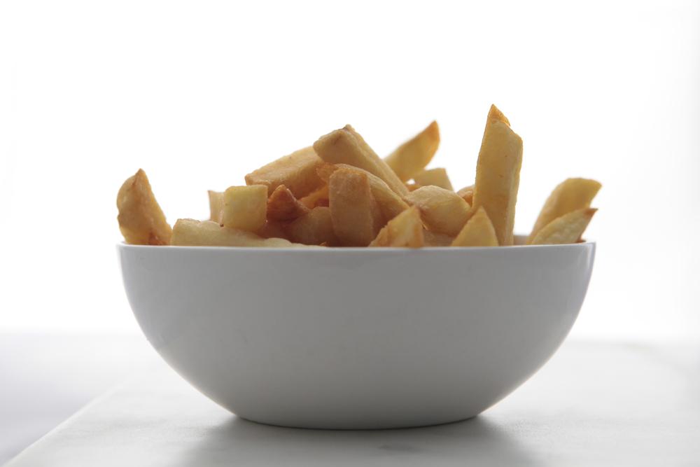 20 fries side view.jpg