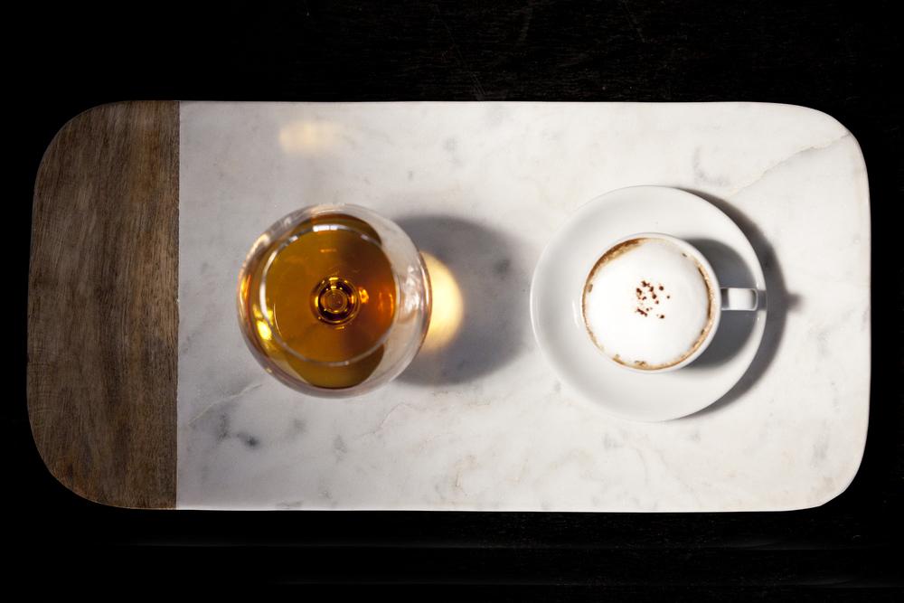 34 atmo cofé cognac.jpg
