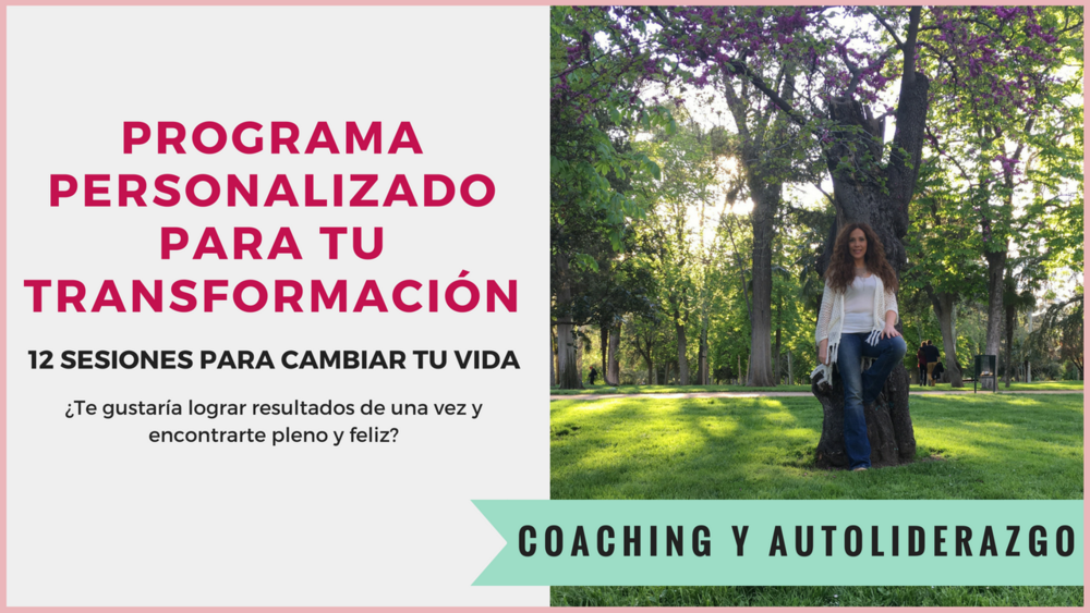 Coaching_autoliderazgo_Diana_Lopez_Iriarte.png