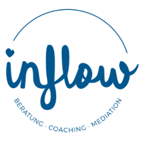inflow-logo-circle-kreis-sticker-blue.png