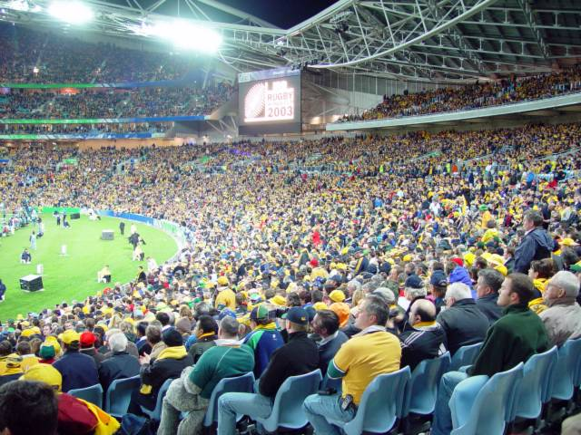 World_Cup_Telstra_stadium.jpg