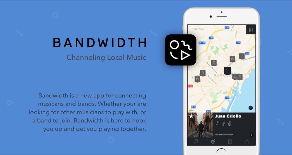 bandwidth.jpeg