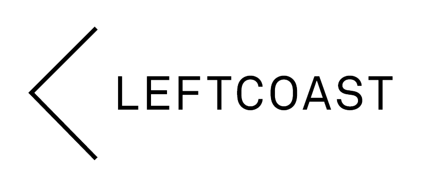 LeftCoast_Logo_Lockup_01_Transparent.png