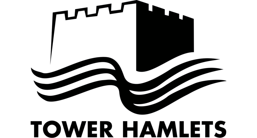 Lb_tower_hamlets-black_2.png