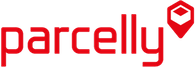 Parcelly_Logo.png