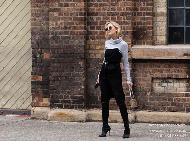 @mercedesbenzfashion #fashion #fashionaustralia #fashionbloggers #archanaphotography #australiandesigners #mercedesbenz #mercedesbenzfashionweek #sydney #highendfashion #streetfashion #streetswag #mercedesbenzfashionweekaustralia #graziaaustralia #cosmoaustralia