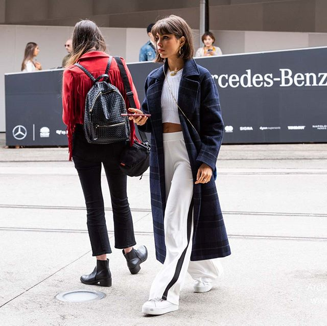 @mercedesbenzfashion #fashion #fashionaustralia #fashionbloggers #archanaphotography #australiandesigners #mercedesbenz #mercedesbenzfashionweek #sydney #highendfashion #streetfashion #streetswag #mercedesbenzfashionweekaustralia #graziaaustralia #cosmoaustralia #highheels #sparklyboots #chanel #mbfwa #australiafashionweek