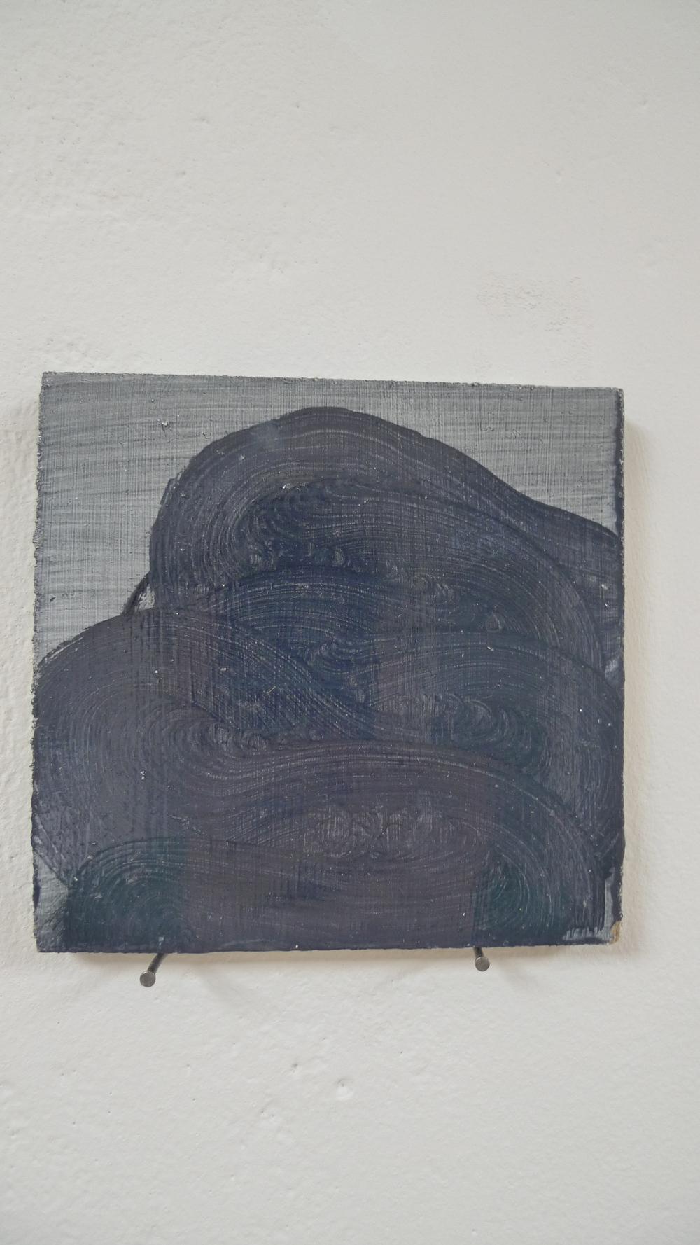 Black Ash, 2014
