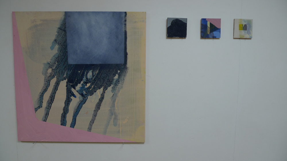 (untitled composition), 2014