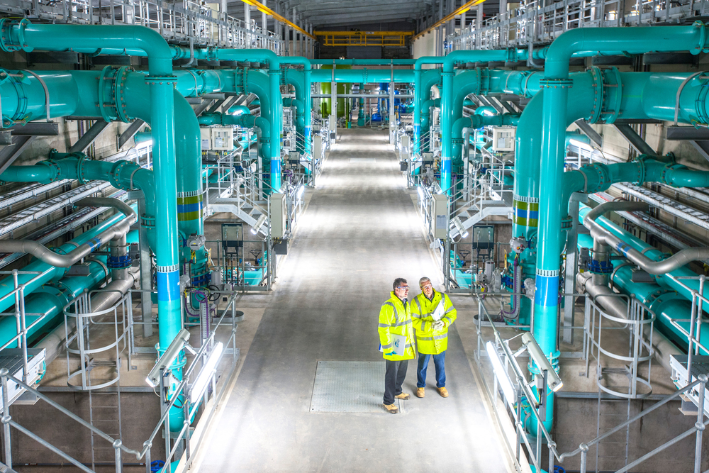 Glencorse Water Treatment (DWQS).jpg