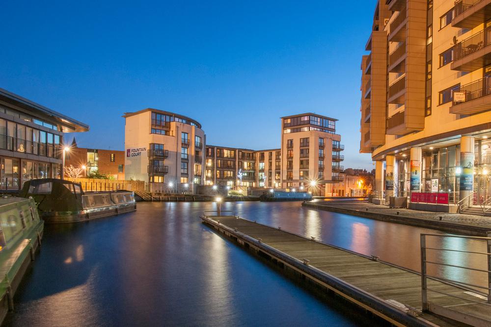 Edinburgh Quay Development (EDI Ltd).jpg