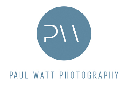 Paul Watt Photography