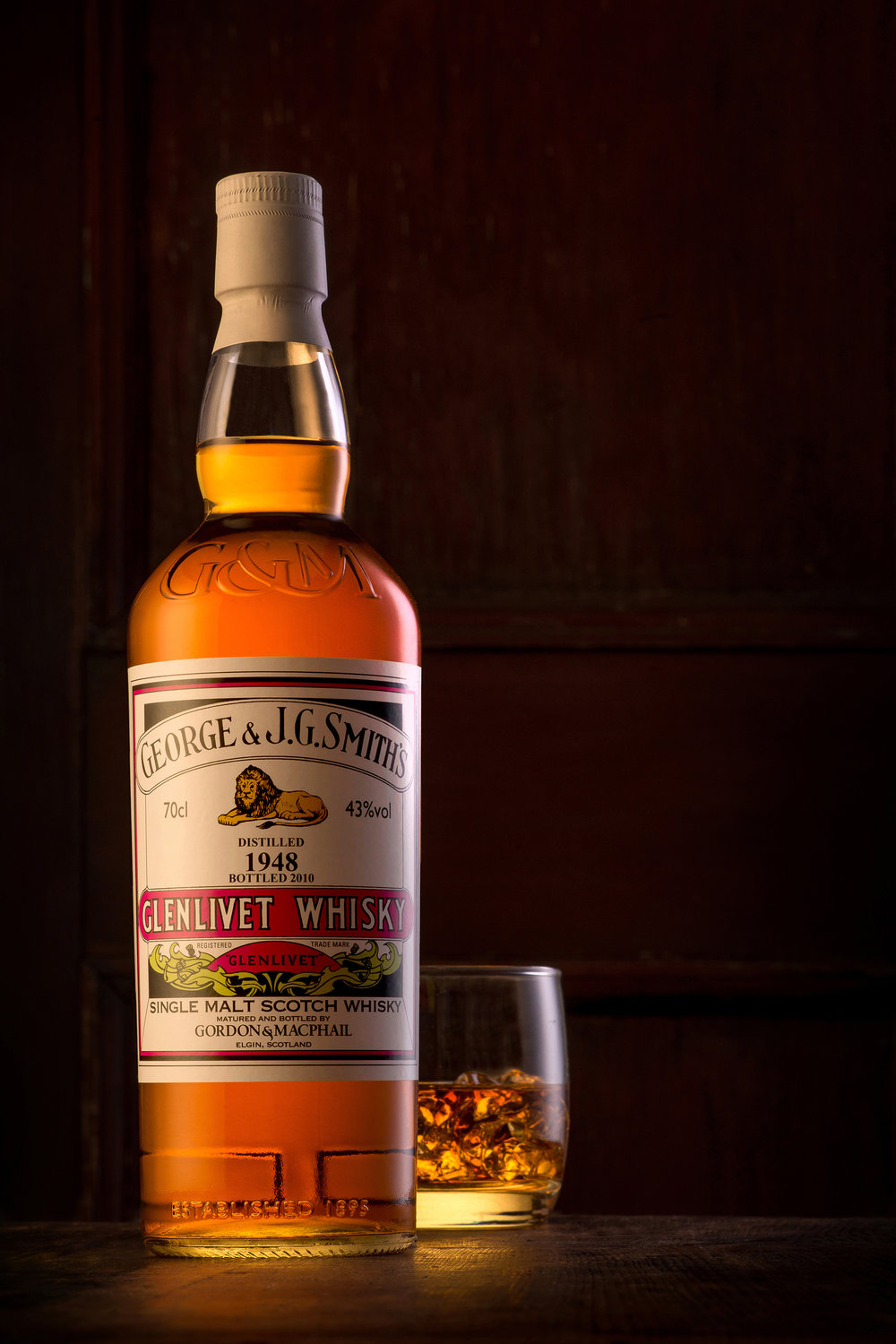 glenlivet for web.jpg