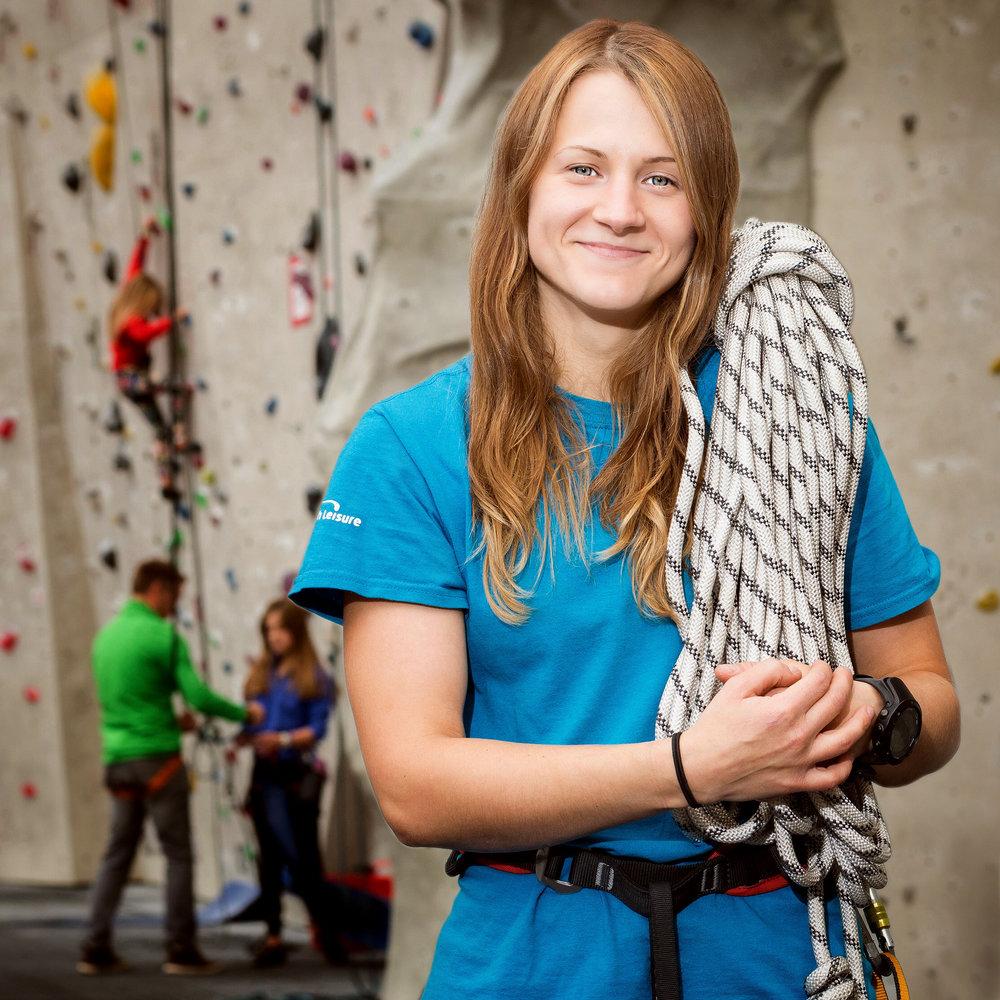 climber-ratho.jpg