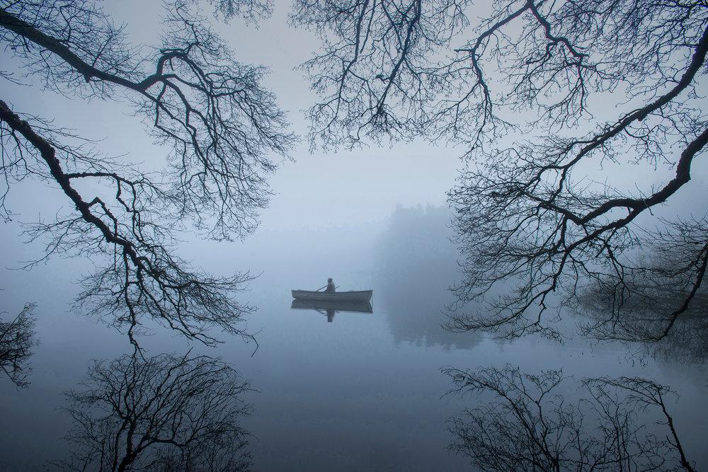beecraigs-fisher.jpg
