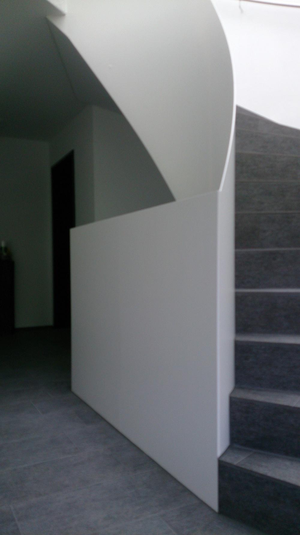 Treppe Ochsenbein 2.jpg