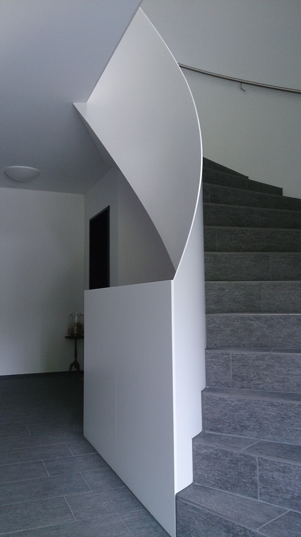 Treppe Ochsenbein.jpg